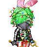 xXplaynroulettew-aflowrXx's avatar