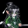 Radhi NC's avatar