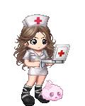 daisysmart13579's avatar