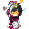 xSammiexSunshinex's avatar
