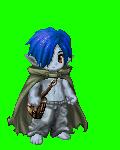 fulldemon200's avatar