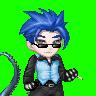 bloodyKain666's avatar
