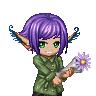 Artisttool's avatar