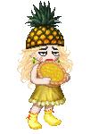 Yo Soy Pina's avatar