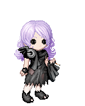 Midnight Minx's avatar