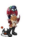 [Eyes.Sewn.Shut]'s avatar