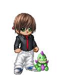 jake2998's avatar