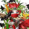darkness2524s's avatar