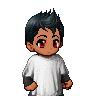 SamuraiX_2020's avatar