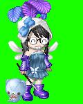 Odd Hearts's avatar
