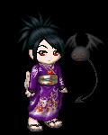 cyndal 1123's avatar