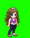 cocobub's avatar