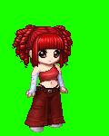 AngelicVoice's avatar