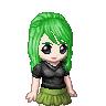 savetherainforest500's avatar
