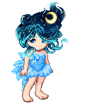 Miss-Muffin-chan's avatar