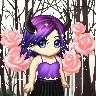LadyMoon's avatar
