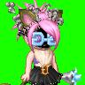 Chibishade's avatar