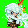 KairiAccount's avatar