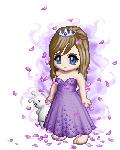 koolio-girl94