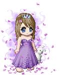 koolio-girl94's avatar