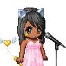 sweetnsassy318's avatar