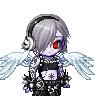 SUPERIORKIAN's avatar
