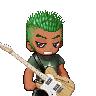 XxBigBadWolfxX's avatar