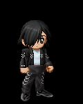 ChampionRob's avatar