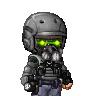 Kye Vacewind's avatar