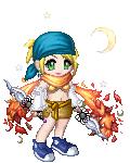 RikkuAlBhedPsycho's avatar