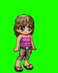Captain Jenaya's avatar