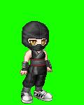 Shadow Rubio's avatar