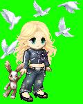 cutie hana345's avatar