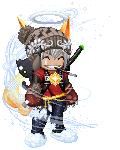 iiACF14's avatar