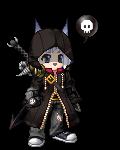 iTidus X's avatar