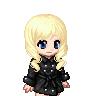 Pauhead's avatar