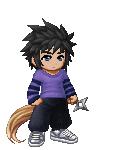 AL3WaY iZ SicK's avatar