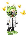 Lady Sky Ninja's avatar