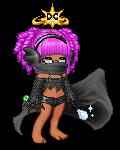 iACTmuffin's avatar