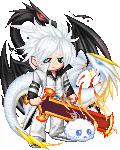_KiLLeRz32_'s avatar