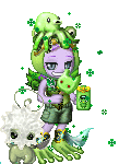Miss_green_NaTure_lover
