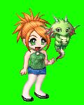 hyprhippo4's avatar