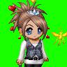 MzVietChick's avatar
