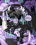 Reaxons__'s avatar
