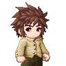 Alicia-Hawkes-Army-Mule's avatar