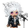 [[Hybrid]]Rainbow's avatar