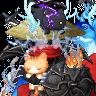 frozen_ninja's avatar