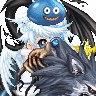 lorddavid258's avatar