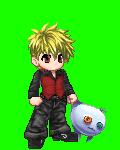 skate_rat10's avatar
