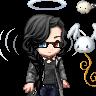 Acoustic Memories's avatar